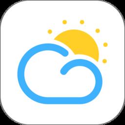 开心天气预报红包版下载_开心天气预报红包版2021最新版免费下载