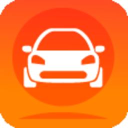 阳光车生活app最新版下载_阳光车生活app最新版2021最新版免费下载