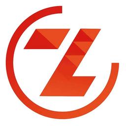 乐志出行版下载_乐志出行版2021最新版免费下载