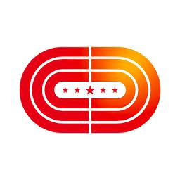 中国田径app下载_中国田径app2021最新版免费下载