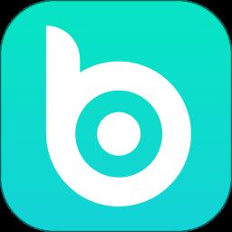 采贝app平台