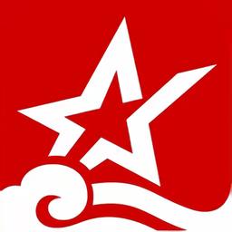 云上兵团app下载_云上兵团app2021最新版免费下载