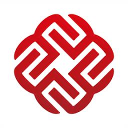 渤海保呗app
