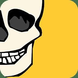 3dbody解剖图手机版下载_3dbody解剖图手机版2021最新版免费下载