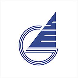 赛格汇app下载_赛格汇app2021最新版免费下载