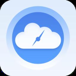 猎云浏览器手机版下载_猎云浏览器手机版2021最新版免费下载