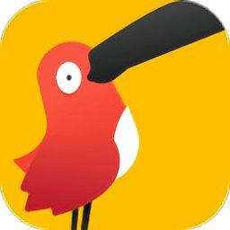 cambly英语app下载_cambly英语app2021最新版免费下载