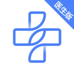 复星健康医生版手机版下载_复星健康医生版手机版2021最新版免费下载