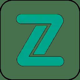 早晚发货app下载_早晚发货app2021最新版免费下载