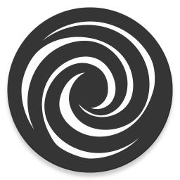 黑阈app