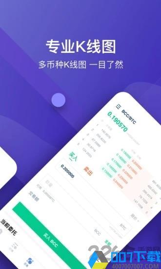 火幣專業版下載官方app