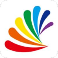 封面设计师app下载_封面设计师app2021最新版免费下载