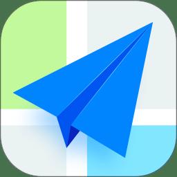 2021高德导航手机版免费版