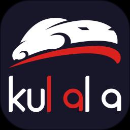 酷啦啦app下载_酷啦啦app2021最新版免费下载