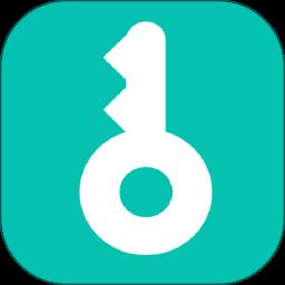 旺旺开门app下载_旺旺开门app2021最新版免费下载