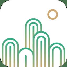 绿洲社交app版