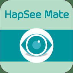 开心看mate监控器app