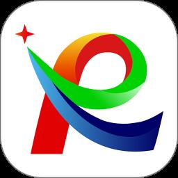 魅力饶平app下载_魅力饶平app2021最新版免费下载