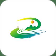 吉祥扎赉特app下载_吉祥扎赉特app2021最新版免费下载