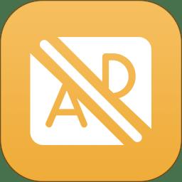 视频去水印助手app免费版下载_视频去水印助手app免费版2021最新版免费下载