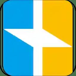 海曼智能家居app