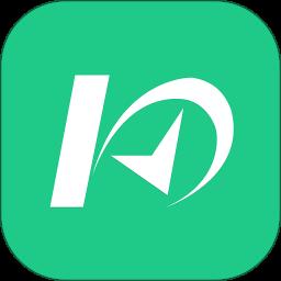 快递员app版下载_快递员app版2021最新版免费下载