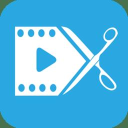 视频剪辑助手免费版下载_视频剪辑助手免费版2021最新版免费下载