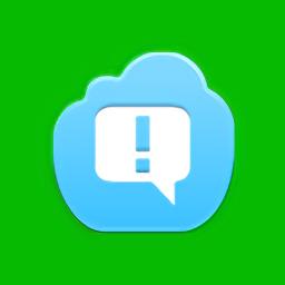 微消息提醒最新版app下载_微消息提醒最新版app2021最新版免费下载