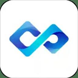 smartcmp平台软件