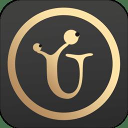 优享会版下载_优享会版2021最新版免费下载