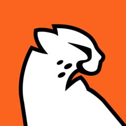 杰夫教育客户端下载_杰夫教育客户端2021最新版免费下载