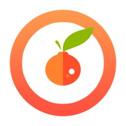 千橙浏览器版下载_千橙浏览器版2021最新版免费下载