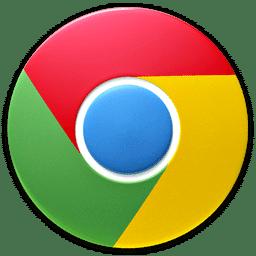 谷歌chrome正式版下载_谷歌chrome正式版2021最新版免费下载