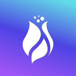 花余app下载_花余app2021最新版免费下载