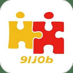 恒信人才网app下载_恒信人才网app2021最新版免费下载