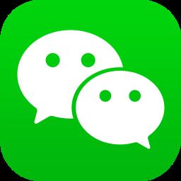 微信8.0.3版本版