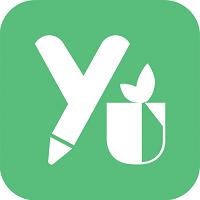 小学语文课堂免费版下载_小学语文课堂免费版2021最新版免费下载