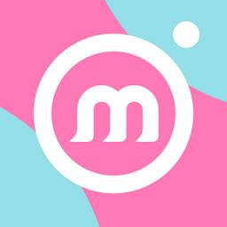百变魔术相机app