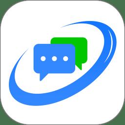 文档恢复大师app下载_文档恢复大师app2021最新版免费下载