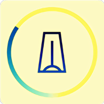 电子节拍器免费版下载_电子节拍器免费版2021最新版免费下载