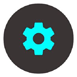 快捷指令库app下载_快捷指令库app2021最新版免费下载