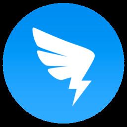 钉钉纯净精简版下载_钉钉纯净精简版2021最新版免费下载