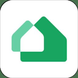 优居优住房产中介app
