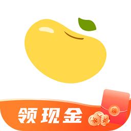 黄豆小说app下载_黄豆小说app2021最新版免费下载