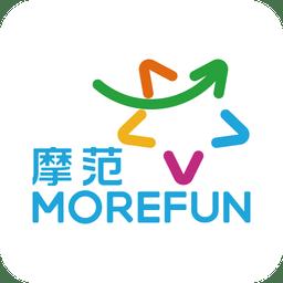 摩范出行app版