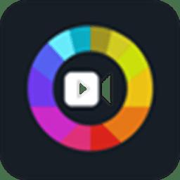 luckycam行车记录仪app