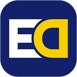艾德一站通手机客户端下载_艾德一站通手机客户端2021最新版免费下载