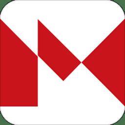 米睿智居app版下载_米睿智居app版2021最新版免费下载