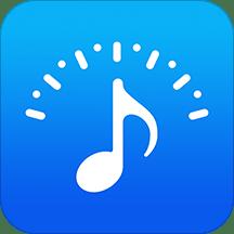 调音器和节拍器app下载_调音器和节拍器app2021最新版免费下载