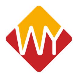 薇印商城下载_薇印商城2021最新版免费下载